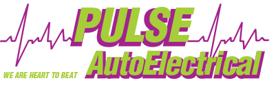 Pulse Auto Electrical